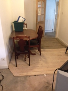 disposed-of-damaged-floor-covering